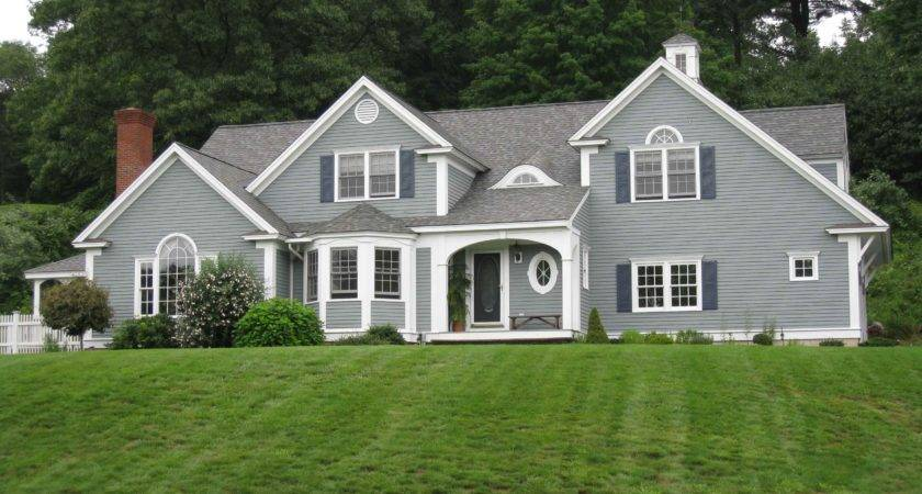 Exterior House Painting Clark County Pressure