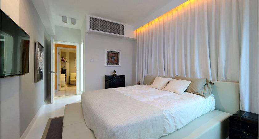 Extra Bedroom Ideas House Plans Home Design