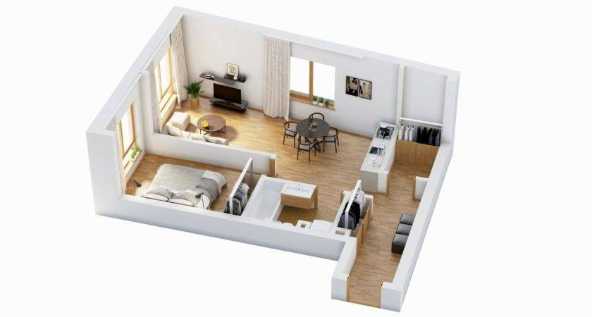 Extra Small Bedroom Design Home Decoration Plan