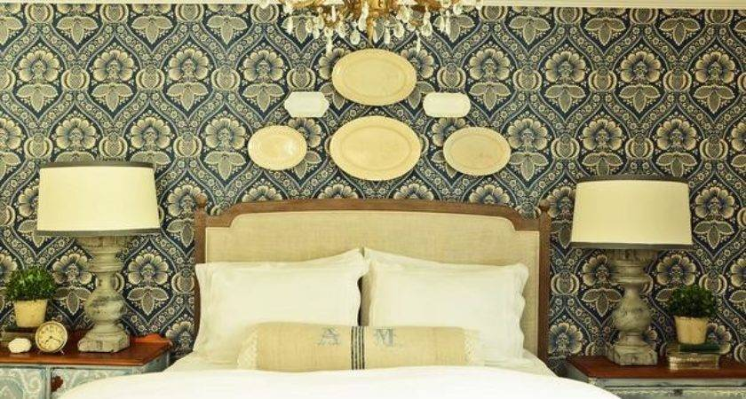 Fabulous Feature Walls House Counselor