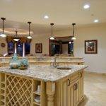 Fabulous Kitchen Light Fixtures Lowes