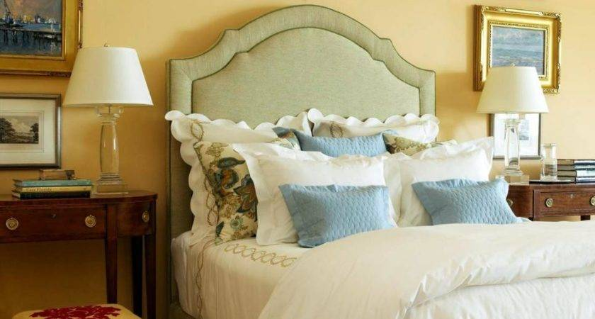 Fail Guest Room Color Palettes Hgtv Cheap Bedrooms