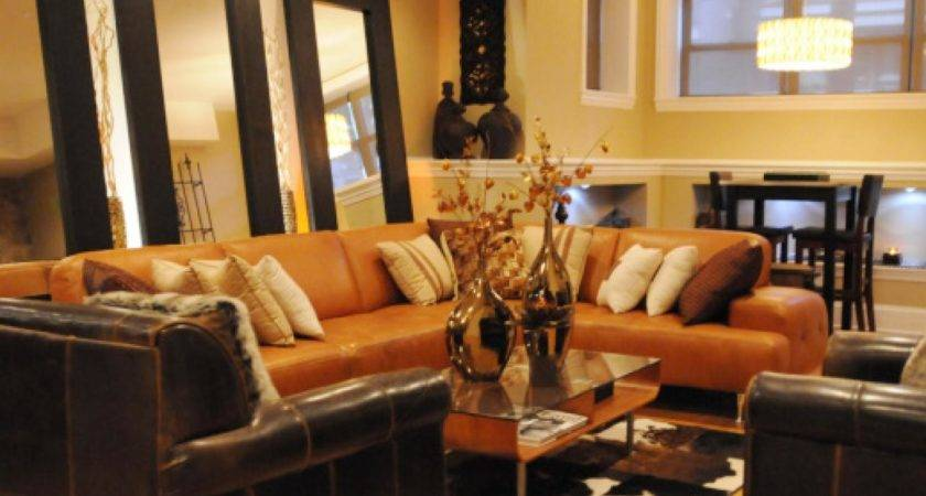 Fall Color Trends Palette Schemes Rooms