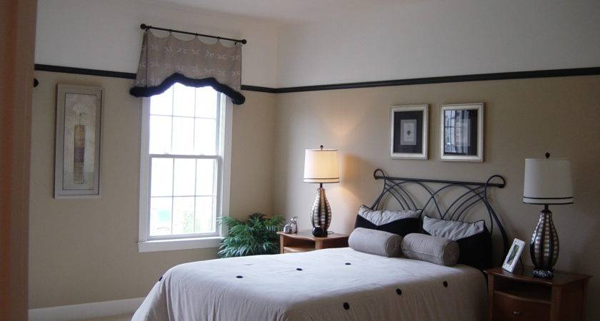 Fantastic Redecorating Bedroom Your Home Interior