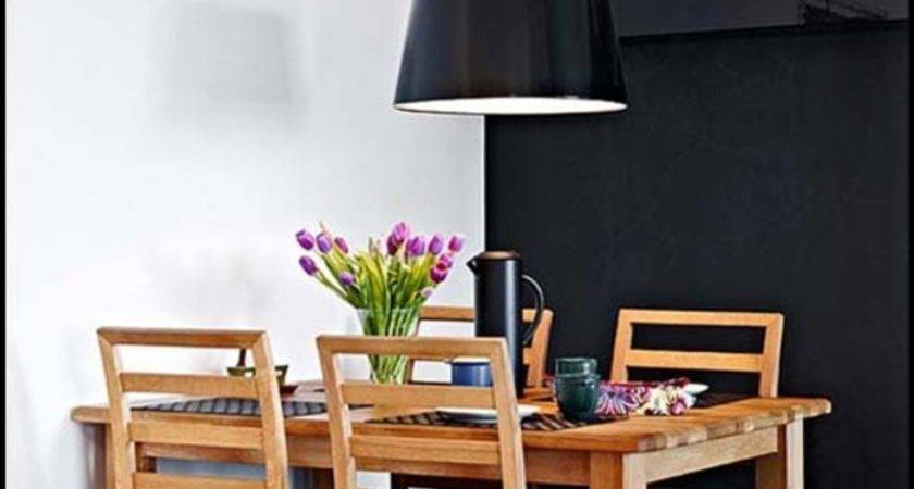 Fascinating Dining Table Designs