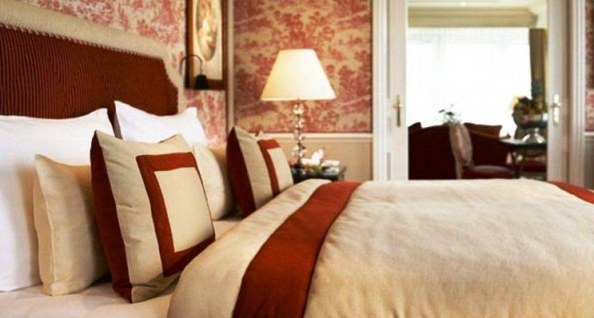 Fascinating Guest Bedroom Decorating Ideas Budget