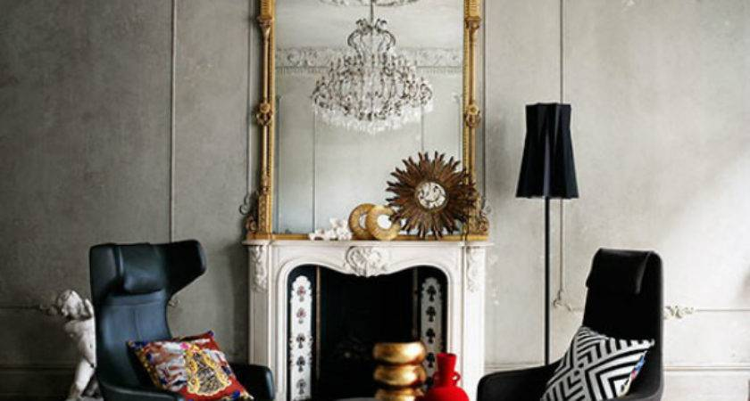 Find Your Interior Style Why Matters Mocha