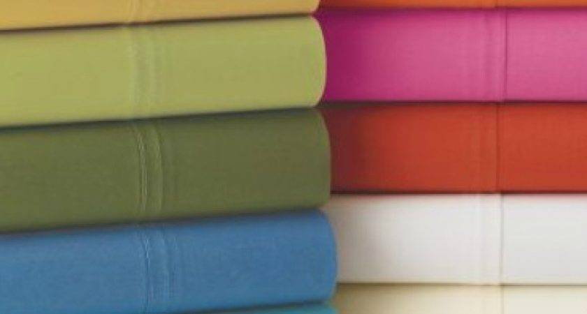 Finding Best Sheets Your Budget Buying Guide