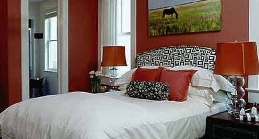 Finest Ideas Decorating Bedrooms Budget