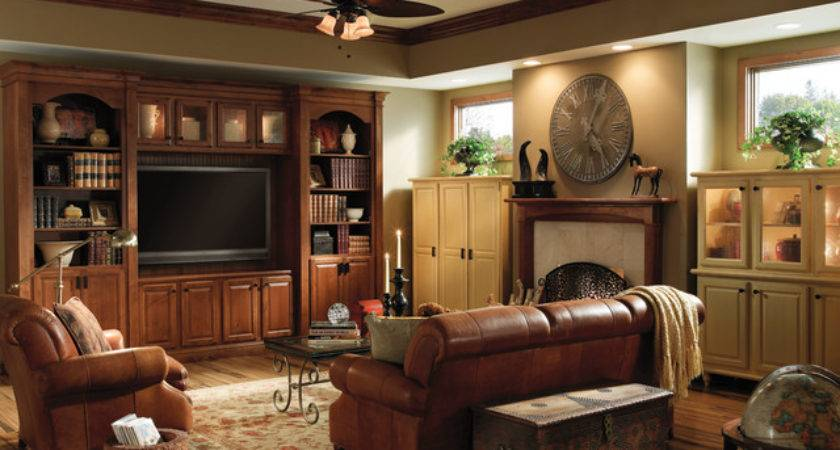 Fireplace Ideas Traditional Room Minneapolis