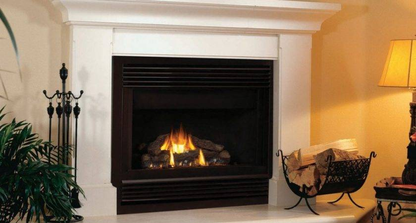Fireplace Ideas Your Home