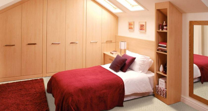 Fitted Bedroom Furniture Leeds Bedrooms Modern