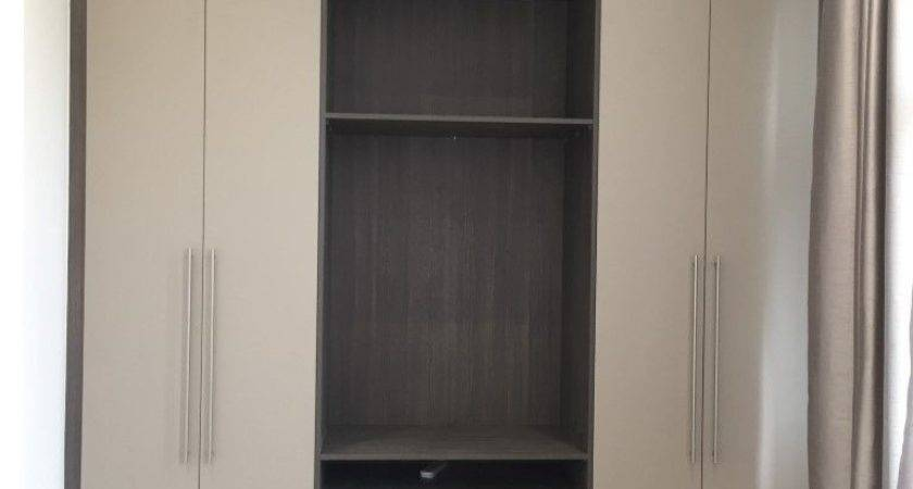 Fitted Wardrobes Kitchens Bedroom Kitchen