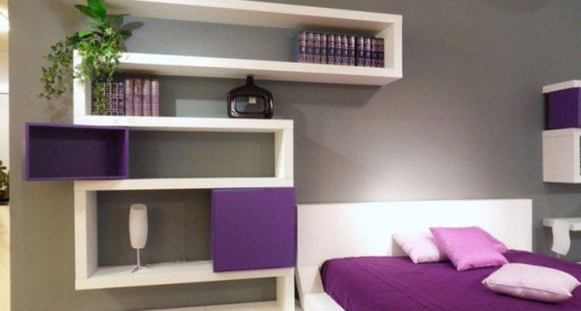 Floating Shelves Bedroom Photos Video