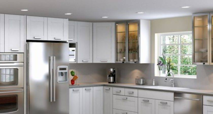 Floor Ceiling Cabinets Houses Flooring Ideas