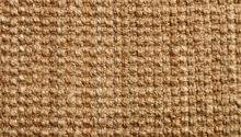 Flooring Rugs Reclaimed Leather Jute Rug