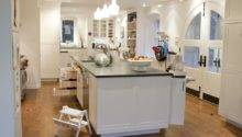 Foot Kitchen Island Inker Houston Har