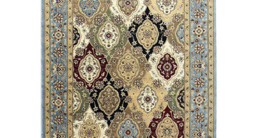 Foot Oriental Rug Wayfair