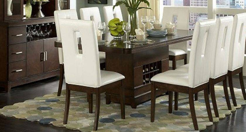 Formal Dining Room Table Set Reviravoltta
