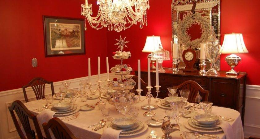 Formal Dining Room Tables Chairs Square