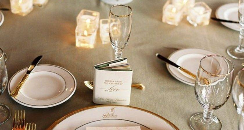 Formal Dinner Table Setting Ideas Nurani