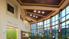 Forrest Health Orthopedic Institute Completed Cutting