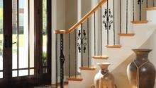 Foyer Design Decorating Tips