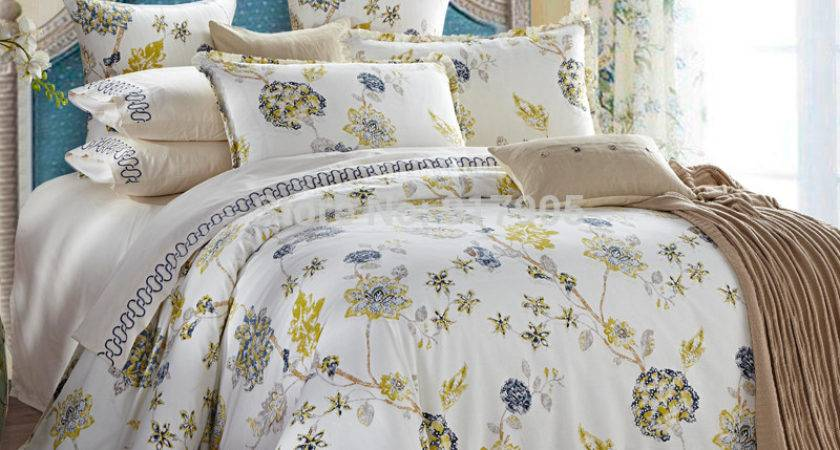 French Bedding Sets Reviews Shopping