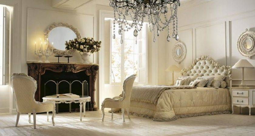 French Bedroom Decorating Ideas Finishing Touch Interiors