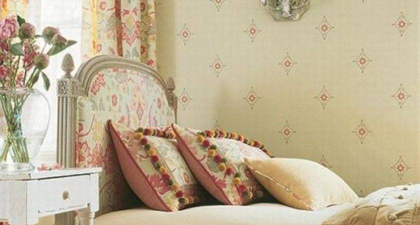 French Bedroom Design Home Decoration Live