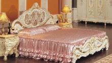 French Bedroom Furniture Luxury Brands Buy
