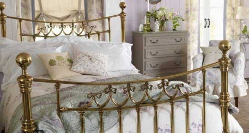 French Classic Bedroom Housetohome