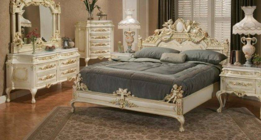 French Country Bedding Sets Classic Elegance Design