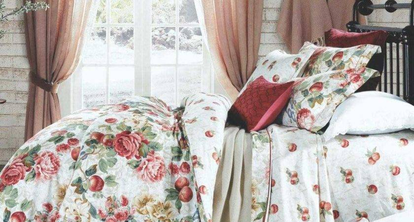 French Country Bedding Sets Collections Trends