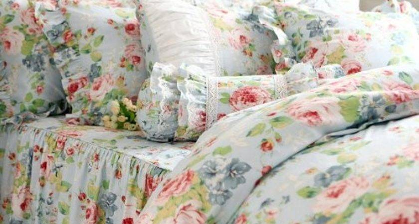 French Country Bedding Webnuggetz