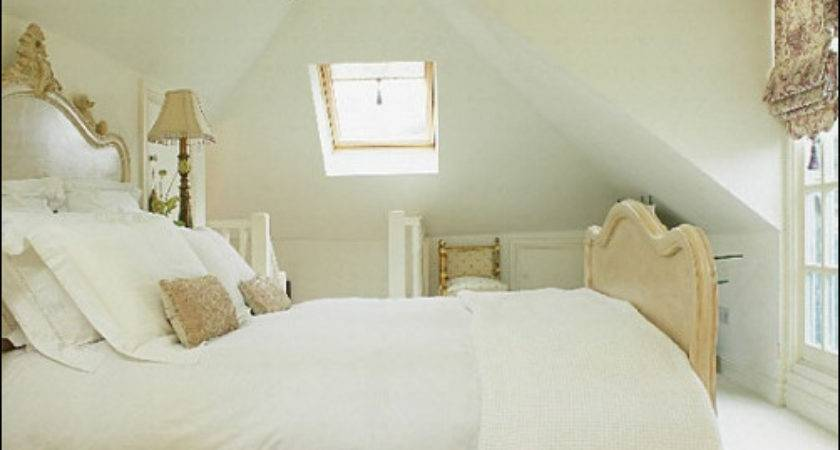 French Country Bedroom Design Home Decorating Ideas