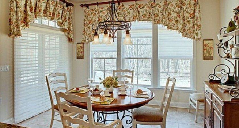 French Country Cottage Decor Long Hairstyles