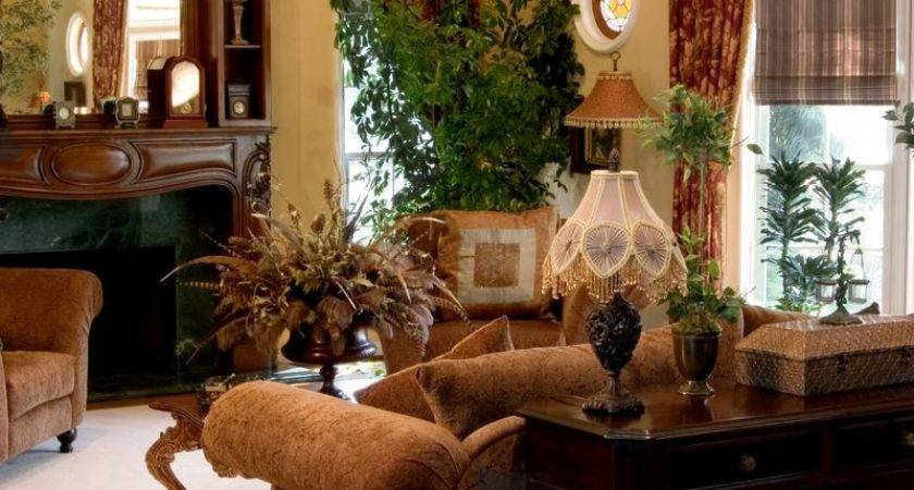 French Country Decor Best Home Decoration World Class