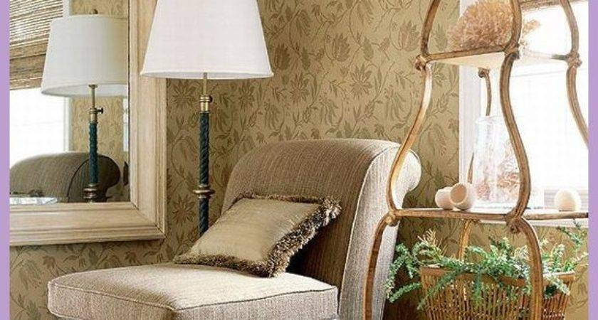 French Country Interior Design Ideas Home