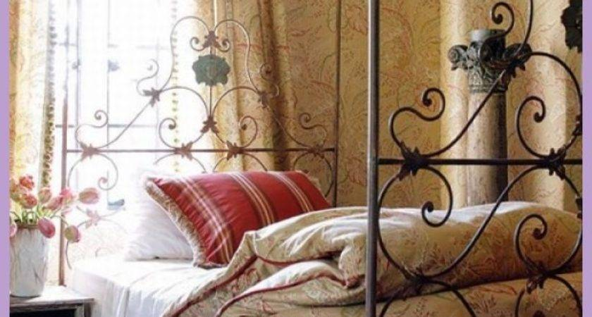 French Country Interior Design Ideas Homedesigns