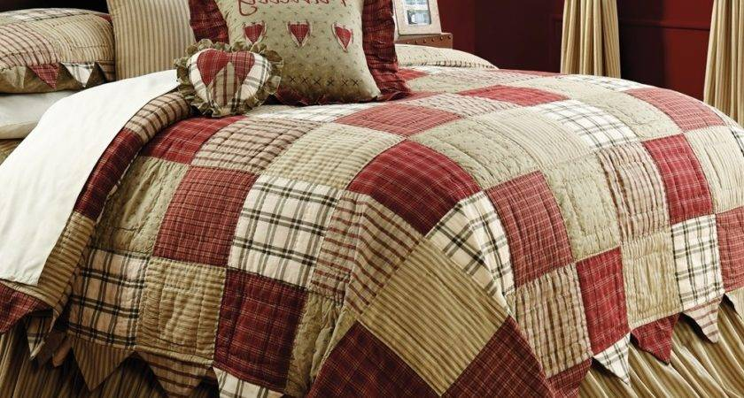 French Country Style Bedding Sets Spillo Caves