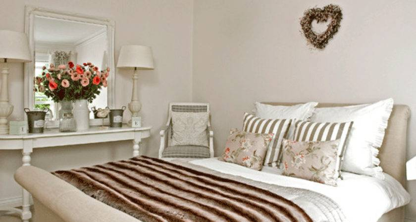 French Style Bedroom Bukit