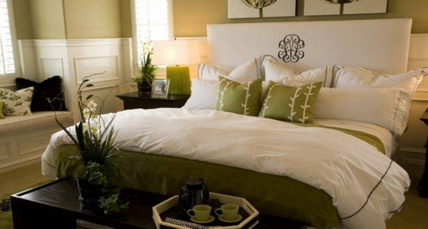 French Themed Rooms Country Bedroom