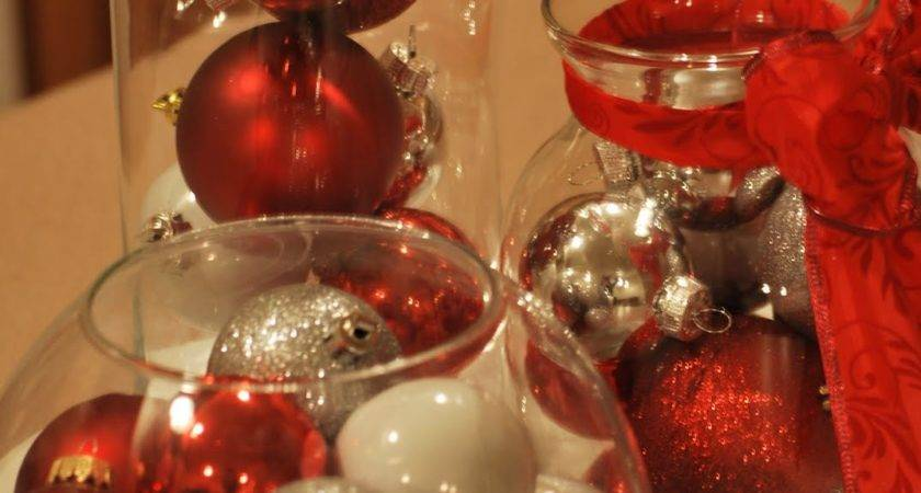Frugal Wife Wealthy Life Decorating Holidays