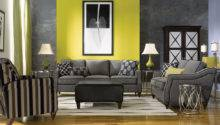 Funky Living Room Ideas Modern House