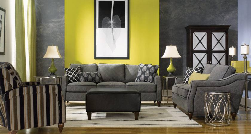 Funky Living Room Decorating Ideas Inspiration - Barb Homes