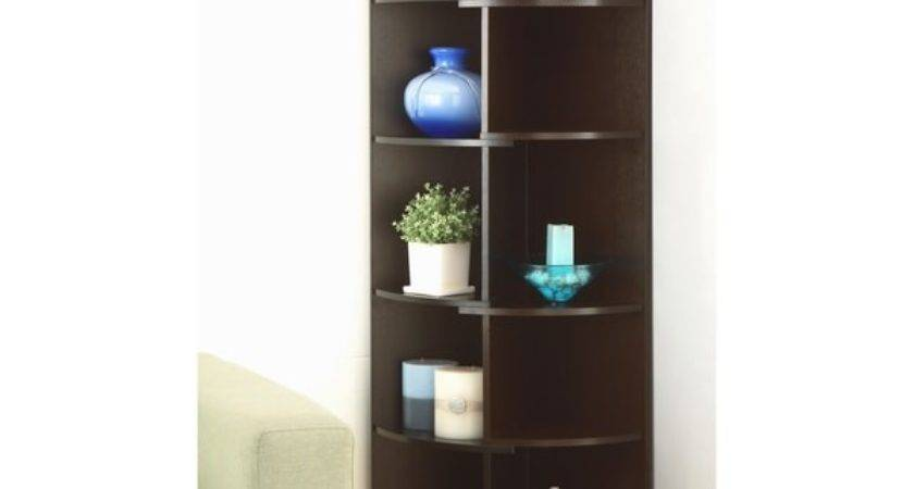 Furniture America Shifter Modern Expandable Two Tone