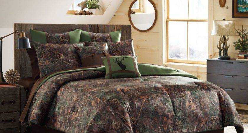 Furniture Awesome Ralph Lauren Men Comforters Young