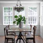 Furniture Dining Room Design Ideas Decor