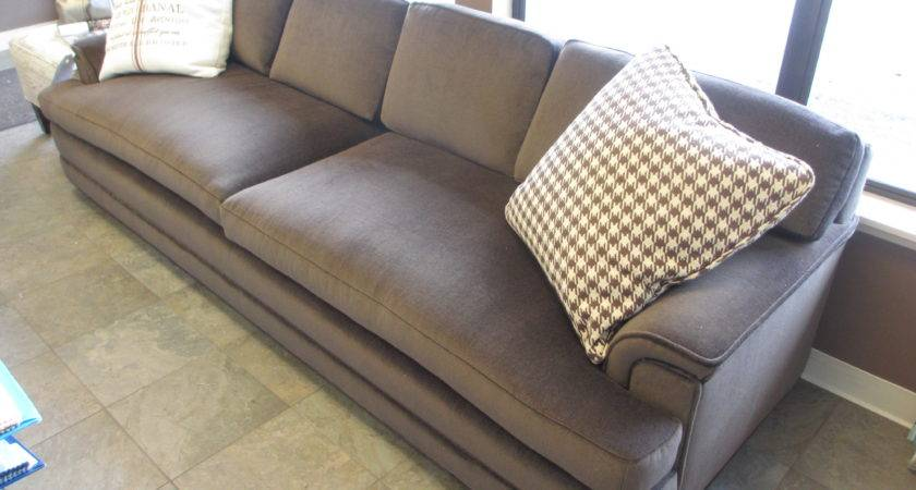 Furniture Extraordinary Ideas Extra Long Couch